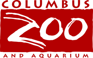 Columbus-Zoo-logo
