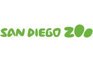 San+Diego+Zoo