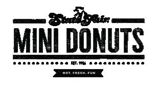 sfmd-new-logo-trans