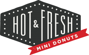 Hot&Fresh_Mini_Donuts