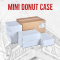 SFMD_ProductPage_1_MD_Case