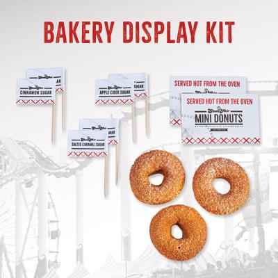 SFMD_ProductPage_400_bakerydisplaykit