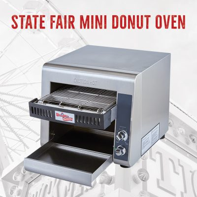 SFMD_ProductPage_800_Oven