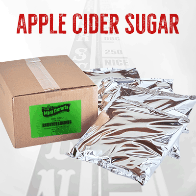 SFMD_ProductPage_AppleCiderSugar