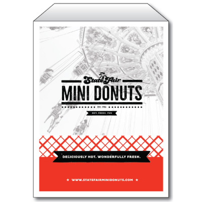 State-Fair-Mini-Donut-bag