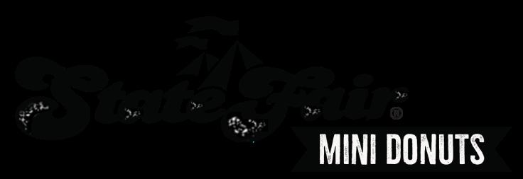 State-Fair-Tent-Logo