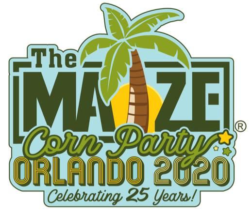 maize-corn-party-2020