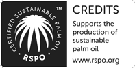 Green Palm Logo