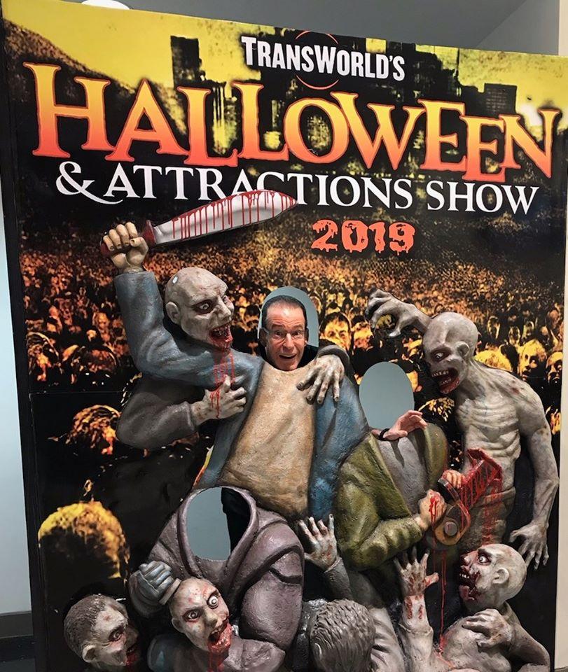 sfmd-halloween-show
